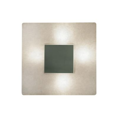 Ego 3 Wall Light