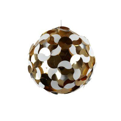 Ego Dama Pendant Lamp Shade  Mix