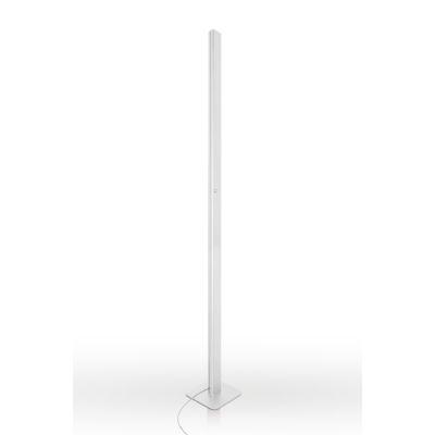 Ego Floor Lamp Ego White, Ego 11, 2700K