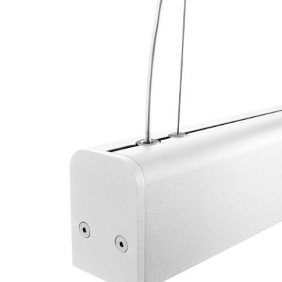 Ego Suspension Light S, Ego White, 2700K