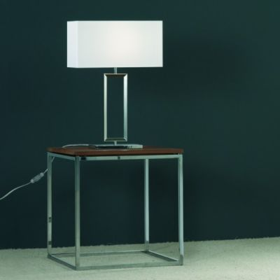 Enna 2 Table Lamp 53