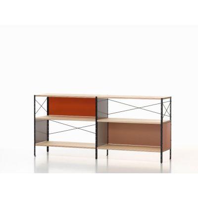 ESU Shelf HU Shelf 2