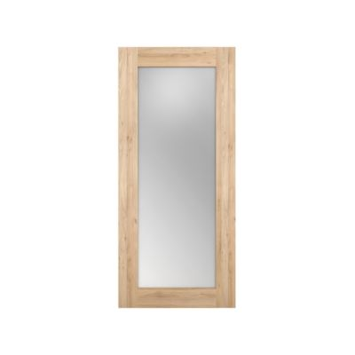 Ethnicraft Mirror Oak