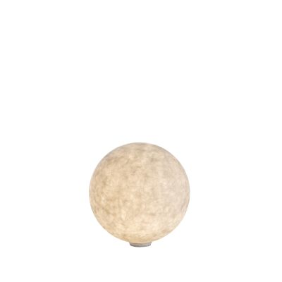 Ex.moon Outdoor Light 35cm