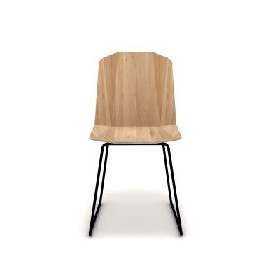 Facette Chair