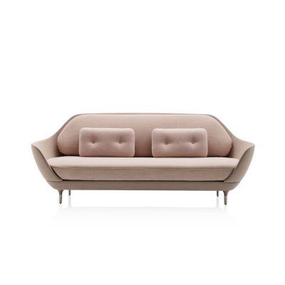 Favn 3-seater Desinger Collection Sofa Steelcut 2 605