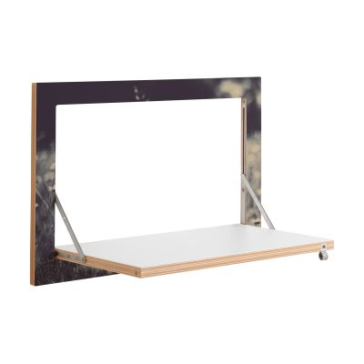 Fläpps Shelf 60 x 40 Wild and Free
