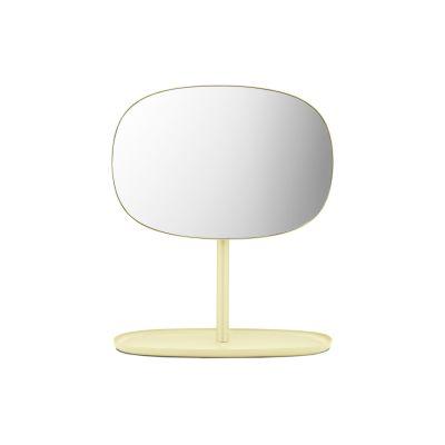 Flip Mirror - Ex display Lemonade