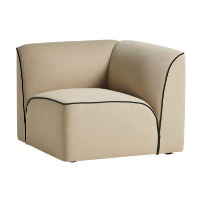 Flora Modular Sofa - Corner Davis Ontario 21