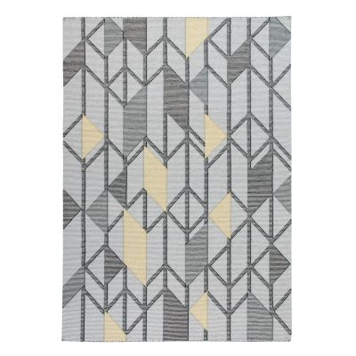 Forest: Contemporary Handwoven Wool Rug Forest: Contemporary Handwoven Wool Rug