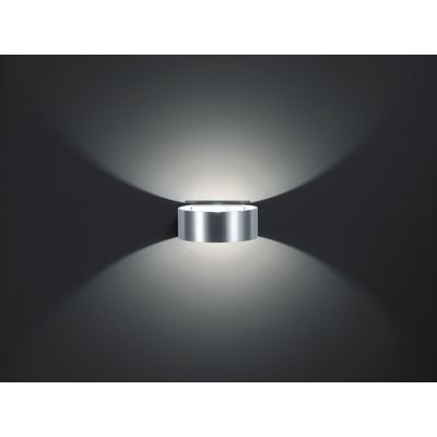 Fosca Wall Light white mat