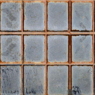 Foundry Wall Wallpaper