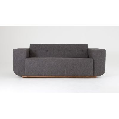 Fraser Sofa Liqui Contracts