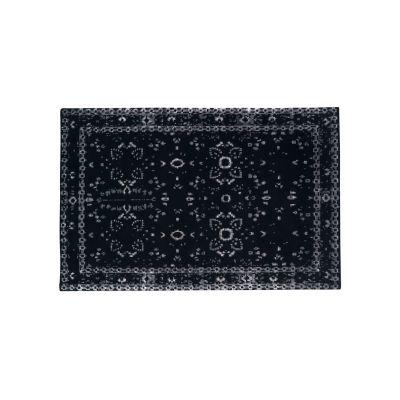 Furtive Persan Rug 200x300 cm
