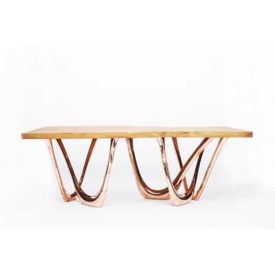 G-Table K