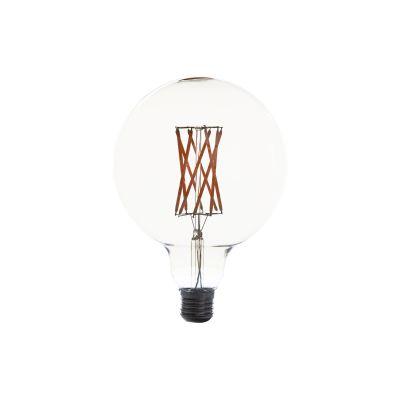 Gaia LED Light Screw Base