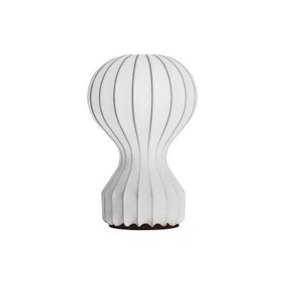 Gatto Table Lamp Piccolo