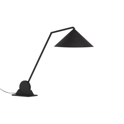 Gear Table Lamp Single