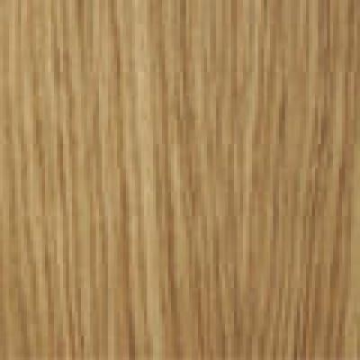 Geta Sideboard Oak