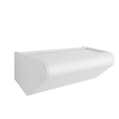Gilles Wall Light Gilles S, 2700K