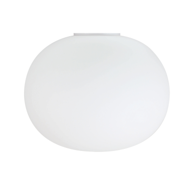 Glo-Ball C Ceiling Light 2, Large