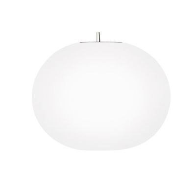 Glo-Ball S Pendant Light 2, Large, HSGS