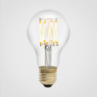 Globe 6 W LED lightbulb Globe 6W LED lightbulb