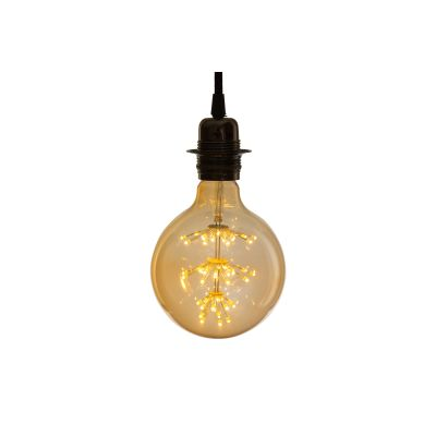 Globe XStar LED Light Bulb
