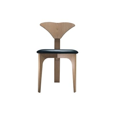 Graphium Dining Chair