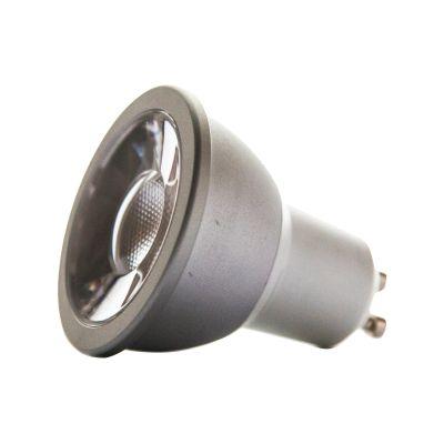 GU10 LED Light
