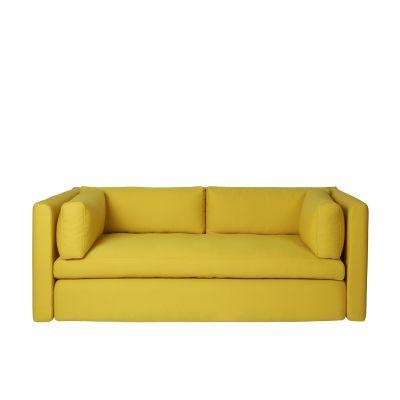 Hackney 2 Seater Sofa Harald 2 182