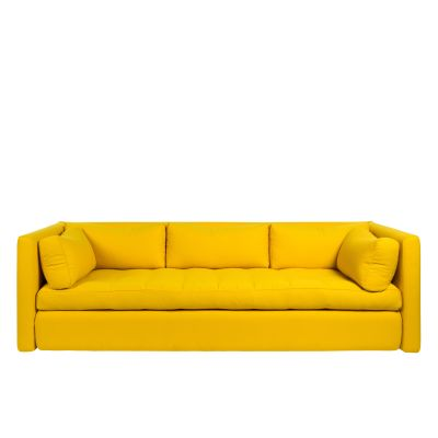 Hackney 3 Seater Sofa Harald 2 182