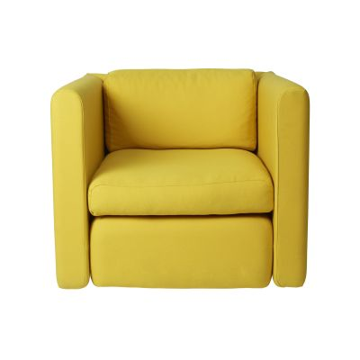 Hackney Armchair Harald 2 182