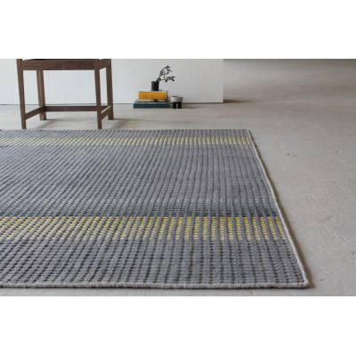 Hand Woven Rugs - Made to Order 200 x 300