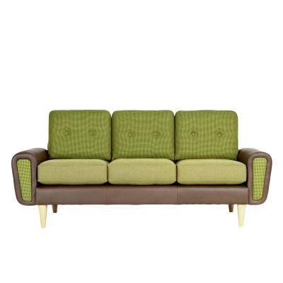 Harvey 3 Seater Sofa Classic