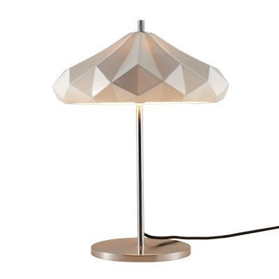 Hatton 4 Table Lamp