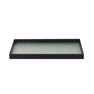 Haze Tray - Set of 4 Large