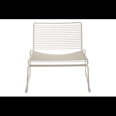 Hee Lounge Chair Fall Green