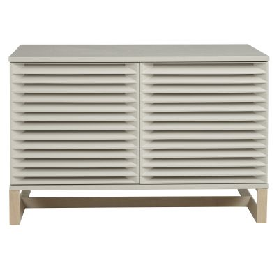 Henley Medium Sideboard