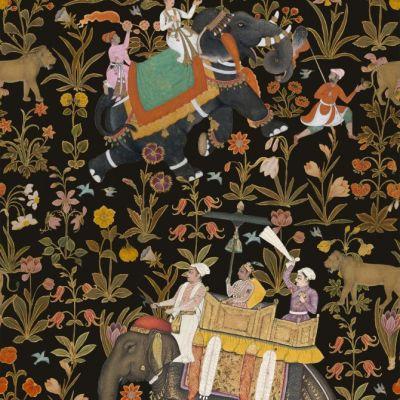 Hindustan Anthracite Wallpaper