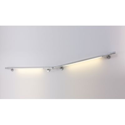 Hold Light module Fluorescent