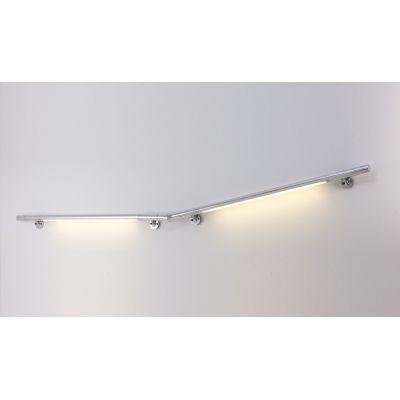 Hold Light module Fluorescent