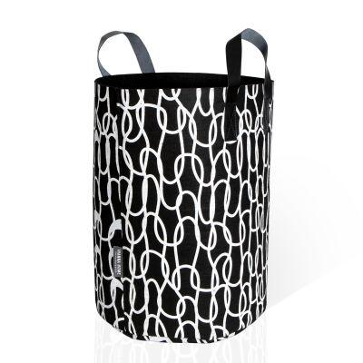 Home Bags Loops Home Bags