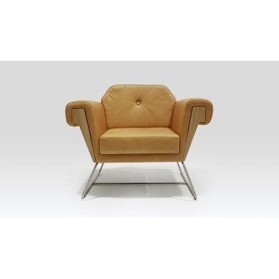 Hove Club Chair Liqui Contracts