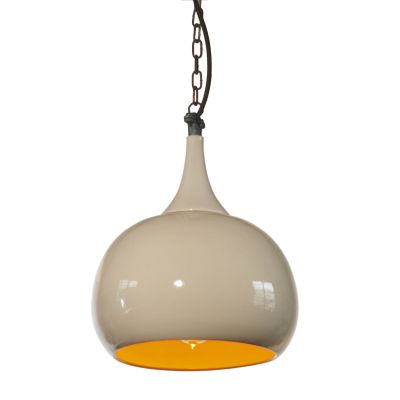 I/0 Pendant Light Staffordshire