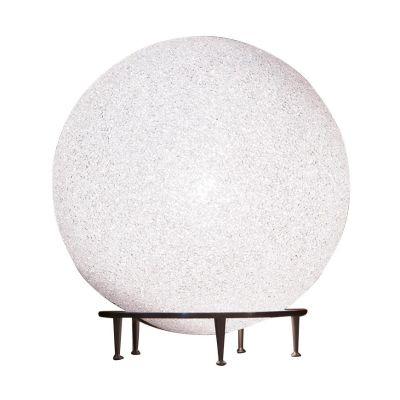 Iceglobe 02 Table Lamp 78cm