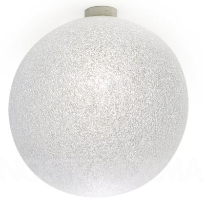 Iceglobe Ceiling Light 45cm