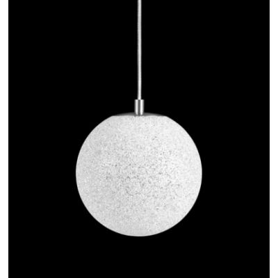 Iceglobe Mini S Pendant Light