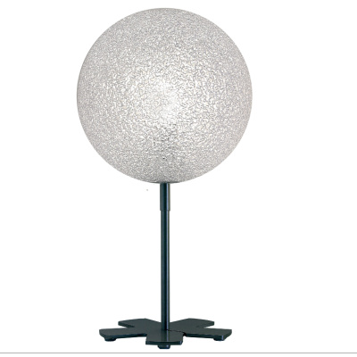 Iceglobe Table Lamp 45cm
