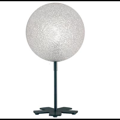 Iceglobe Table Lamp 45cm